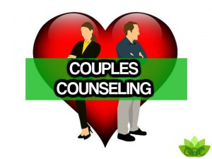 feel, help, Couples Counseling, houston counseling, houston marriage counselors, couple, marriage counseling houston
