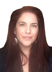 Cynthia Nava