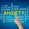 Anxiety Treatments in Houston