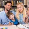 Child Counseling in Houston