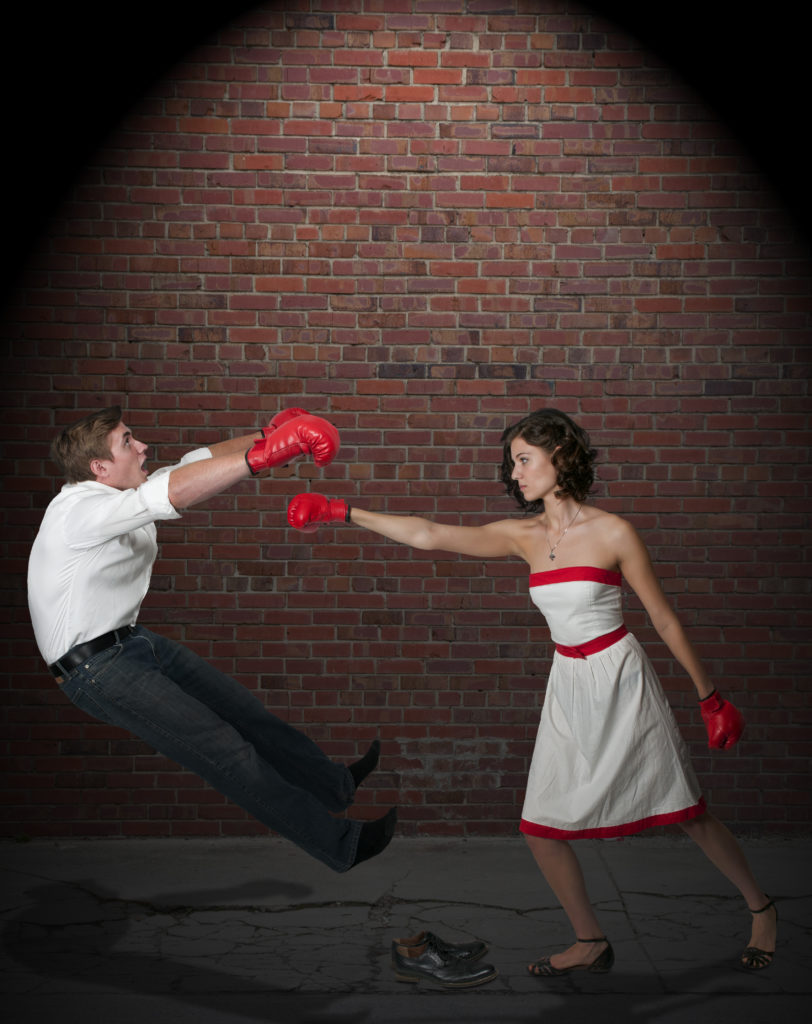 Common Misconceptions About Marital Therapy