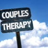 Couples Therapy in Houston