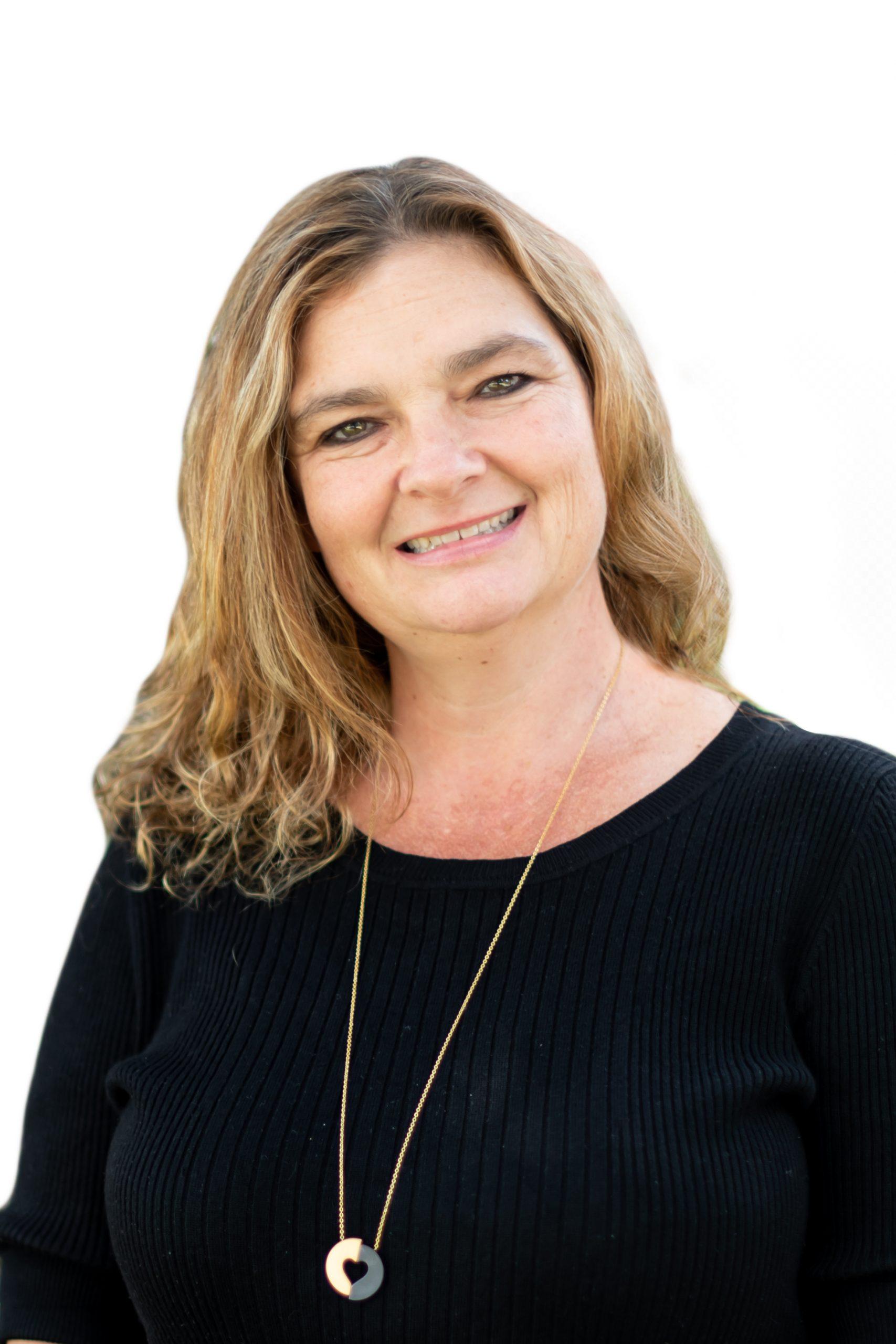 Heidi Kling Therapist in Houston, TX