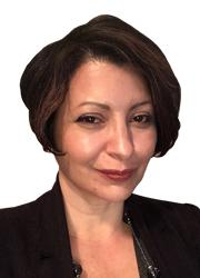 Deborah Mata