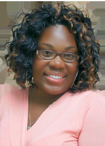 Ieshia Webb Licensed Professional Counselor