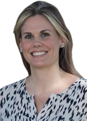 Megan McCarty