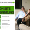 Onsite Counseling Workplace Trauma Houston