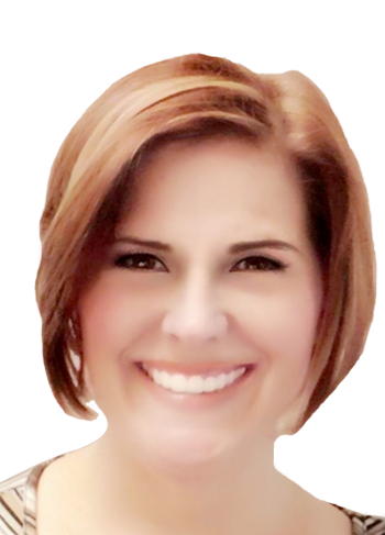 Shonda Kamholz Licensed Professional Counselor & Licensed Chemical Dependency Counselor