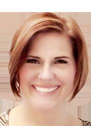 Shonda Kamholz