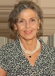Suzy Reierson