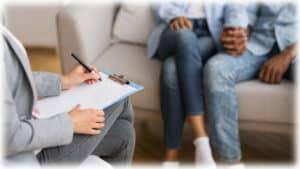 Mental Health Therapist Employment Houston, TX