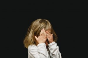 How To Help Your Child Grieve