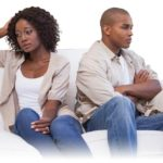 therapist houston, couples counseling, marriage therapy