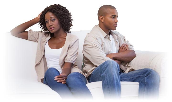 Professional Couples Counseling in Houston, Texas