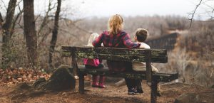 8 Things You Can Do To Help Prevent Childhood Sexual Abuse