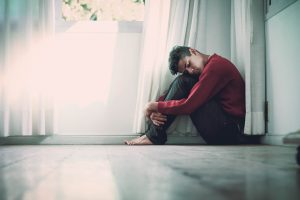 6 Ways to Relieve Stress Right Now Grief Recovery Center Houston
